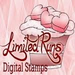 *Limited Runs Digital Stamps*