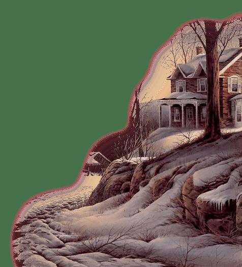 ZOOM DISEÑO Y FOTOGRAFIA: paisajes para navidad 2da parte