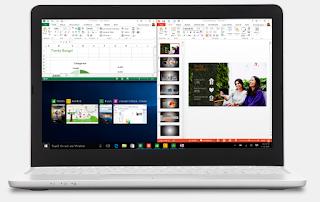 تحميل ويندوز 10 مجانا Download Windows10 free