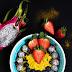 """Zoats mit Kurkuma - das gesunde Oatmeal für """"Mein Frühstücksglück"""""""