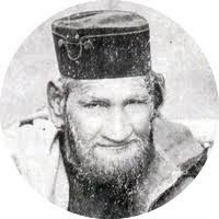 Famous Majroh Sultanpuri A Poet From Uttar Pradesh