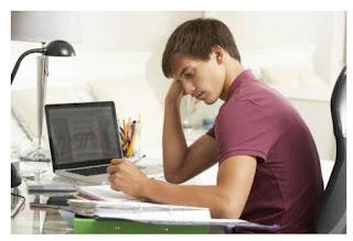 Next Level Study Tips to Study Well Part 2   The Aureus Method