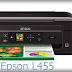 Baixar Epson L455 Driver De Scanner Impresoras Gratis