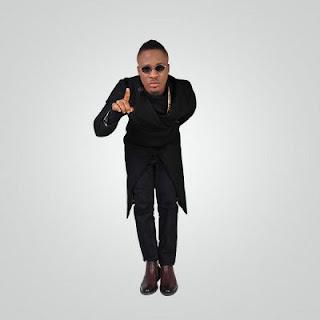 music: Jaywon - Alanu mi featuring Oritsefemi