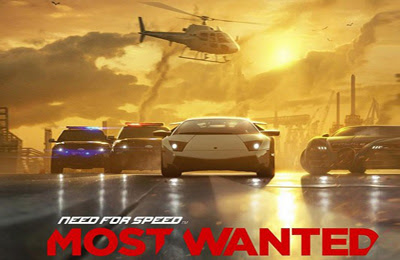 http://iphoneipafile.blogspot.com/2016/06/need-for-speed-most-wanted-ipa-game-for.html
