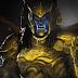 Goldar pode aparecer no novo filme de Power Rangers