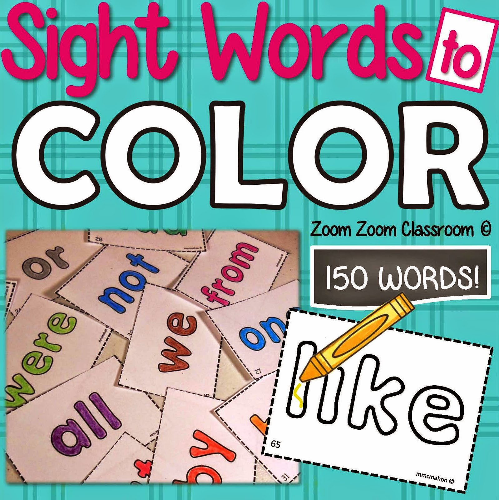 https://www.teacherspayteachers.com/Product/high-frequency-words-467141