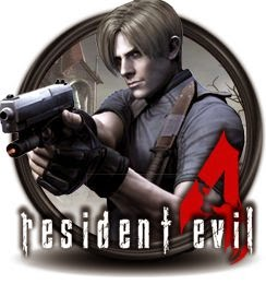 Resident Evil 4 Apk Data Full Mod Unlimited Ammo - ANDROGROUND