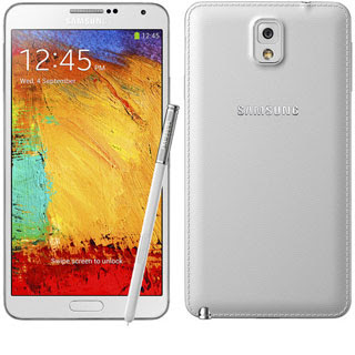 Samsung Galaxy Note 3 Price in Pakistan Mobile Specification