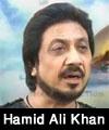 http://www.humaliwalayazadar.com/2015/09/ustad-hamid-ali-khan-nohay-2014.html