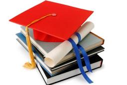 Pengertian Pendidikan Menurut Para Ahli : Tujuan Dan Faktor Yang Mempengaruhi Pendidikan