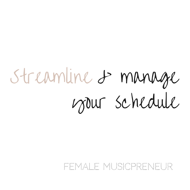 90-day-success-plan-for-musicpreneurs-part-3-create-a-streamlined-and-manageable-schedule