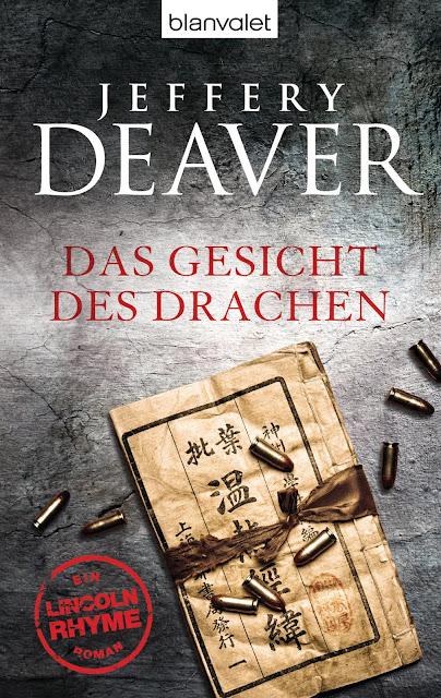 Deaver_JDas_Gesicht_des_Drachen_LR4_1810