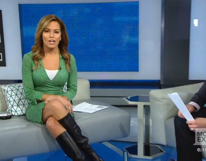 Join. robin meade upskirt boots apologise