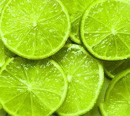 Resultado de imagen para mascarilla de jugo de limon