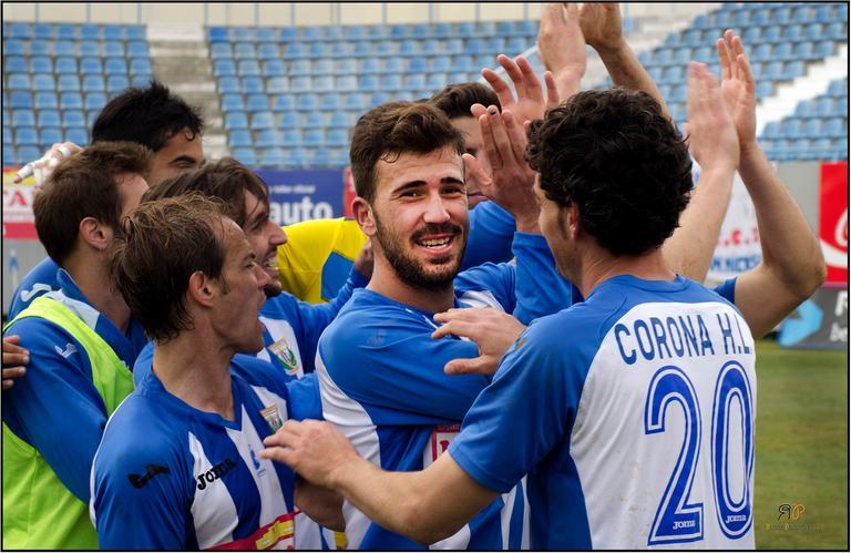 Minuto A Minuto Getafe 1 Real Sociedad 0: Gol En Butarque: Al Getafe Y En El último Minuto