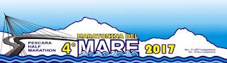 maratonina-del-mare