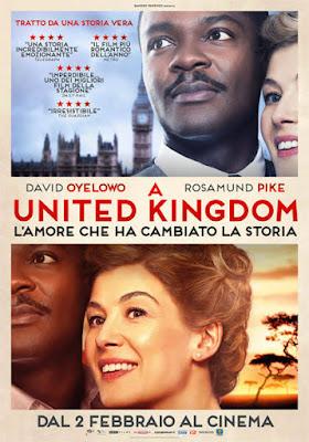 A-United-Kingdom-recensione