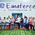 Prefeitura e Ematerce entrega sementes para agricultores locais.