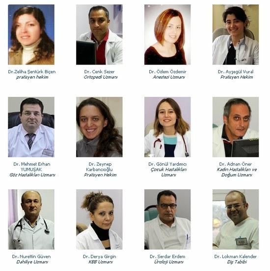 haymana+devlet+hastanesi+doktorları