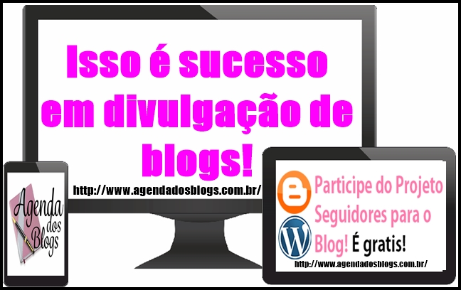 Blogs gratuitos