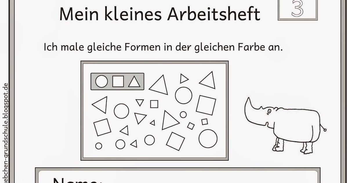 Fantastisch Identifizieren Winkel Arbeitsblatt Ideen ...