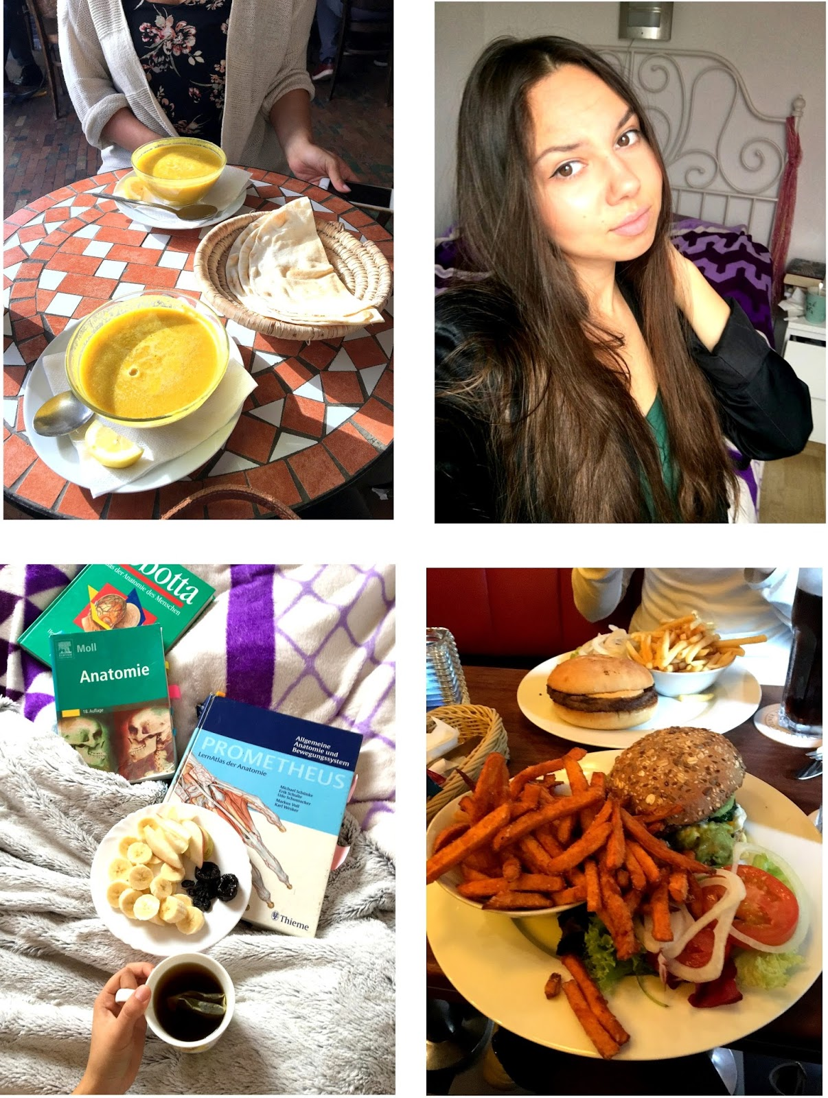 rückblick juli 2017 blogger