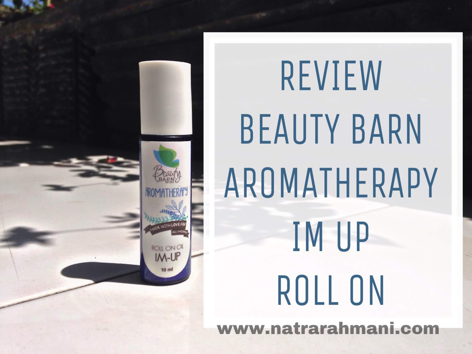 review-beauty-barn-indonesia