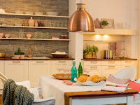 Küche Und Design Eutzsch