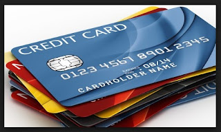 Dummy Credit Card Numbers With CVV for Testing 2019