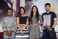 Rahul Ravindran Chandini Chowdary Mi Rathod at Howrah Bridge First Look Launch Stills  0032.jpg