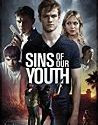 Sins Of Our Youth (2014)