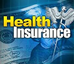 "When Is The Right Time To Buy ""Health Insurance""?"