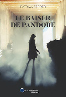 Couv-leBaiserdePandore-smal.jpg
