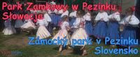 https://polishslovak.blogspot.com/2018/04/park-zamkowy-w-pezinku-zamocky-park-v.html