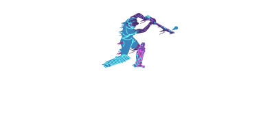 The ICC WorldCup 2023 Schedule, timetable, Vanue