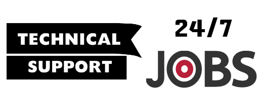 Tech Support Jobs in Pune and Mumbai