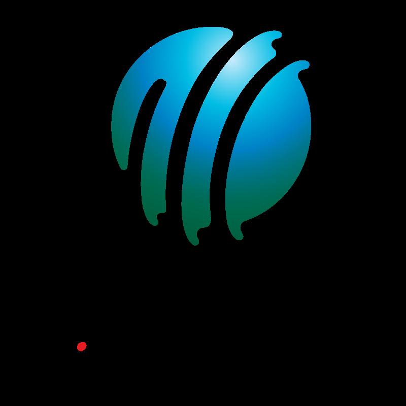 icc cricket world cup 2019 schedule, icc cricket world cup 2019 time table, ceicket world cup 2019 schedule, cricket world cul 2019 fixture
