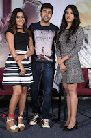 Rahul Ravindran Chandini Chowdary Mi Rathod at Howrah Bridge First Look Launch Stills  0001.jpg