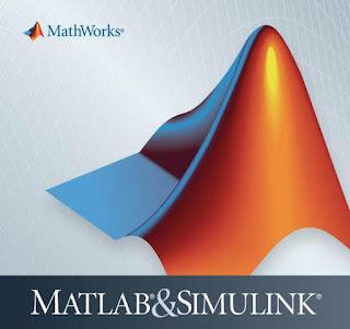 MathWorks MATLAB R2016a Full Version