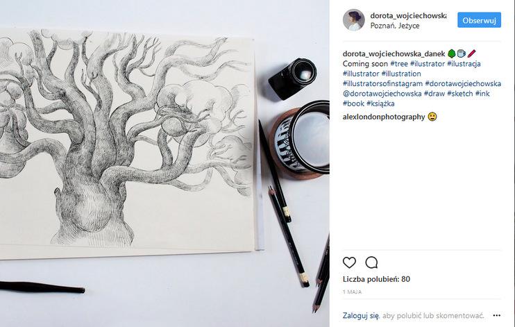https://www.instagram.com/dorota_wojciechowska_danek/