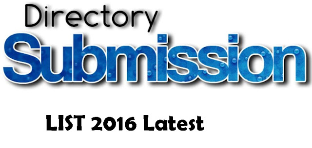 Directory Submission Australia