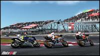 7 Game MotoGP Terbaik PC 5