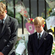 The Moment We Knew Our Mother Was Dead---Prince William And Harry Reveal