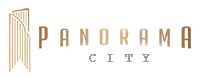 Logo Panorama City