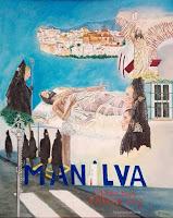 Semana Santa de Manilva 2017