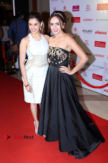 Lokmat Maharashtra's Most Stylish Award' 2016  0025.jpg