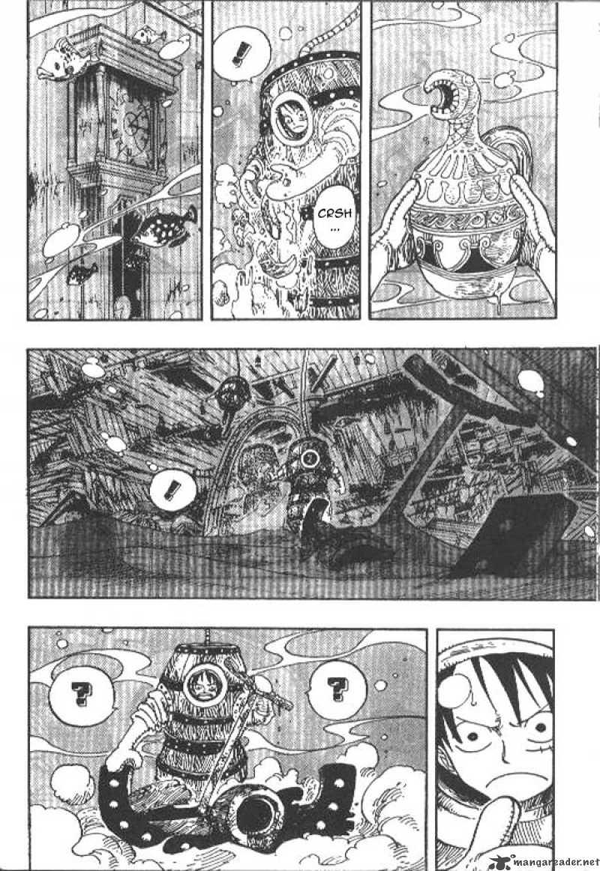 One Piece 220
