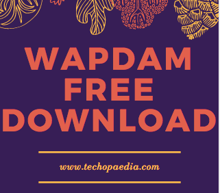 Wapdam download free