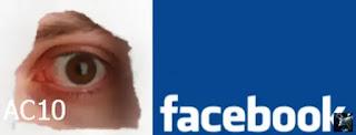 3 Cara Mudah Mengetahui Para Fans dan Stalker Kita di Facebook